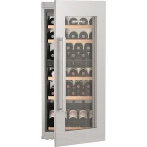 Винный шкаф Liebherr EWTdf 2353 винный шкаф liebherr wti 2050 wti 20500 vinidor