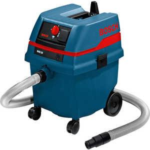 Строительный пылесос Bosch GAS 25 (0.601.979.103)