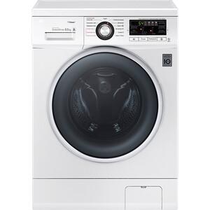 Стиральная машина LG F1296WDS стиральная машина lg f1296nd3 белый