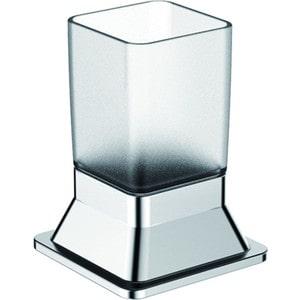 Стакан настольный Kaiser Moderne хром (KH-1135) цены онлайн