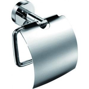 Держатель туалетной бумаги Kaiser Classic хром (KH-2000) ершик настенный kaiser konus хром kh 2026