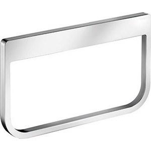 все цены на Полотенцедержатель кольцо Keuco Collection Moll (12721010000) онлайн
