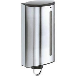 Дозатор жидкого мыла Keuco Plan (14954010100) дозатор жидкого мыла keuco edition 11 11152019000