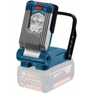 Аккумуляторный фонарь Bosch GLI VariLed без аккумулятора и з/у (0.601.443.400)