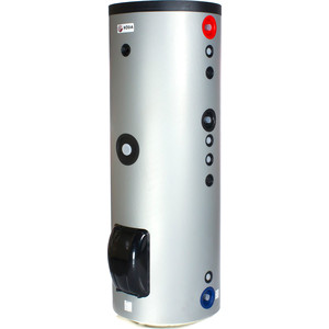 Roda Kessel IHW 1000 бойлер косвенного нагрева roda ihw 500 2 ут000008269