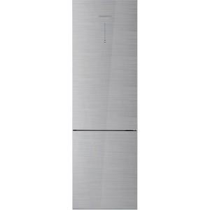 Фотография товара холодильник Daewoo RNV-3610GCHS (681500)