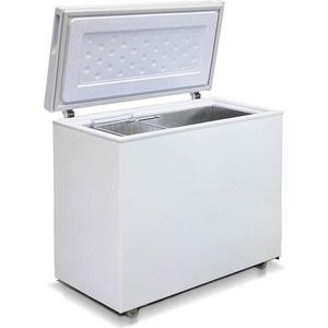 Фотография товара морозильная камера Бирюса 240VK (681506)