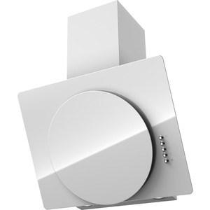 Вытяжка Krona FINA 600 white PB цены