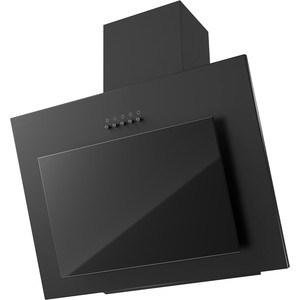Вытяжка Krona FREYA 600 black PB цена и фото