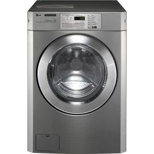 цены Стиральная машина LG WD-H069BD3S