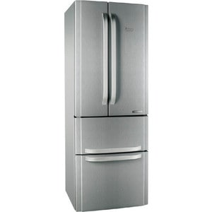 Холодильник Hotpoint-Ariston E 4 D AA X C hotpoint ariston lfta 5h1741 x