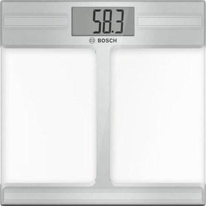 Весы Bosch PPW4201