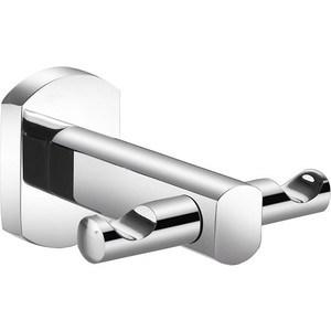 Крючок Milardo Neva хром (NEVSM10M41)