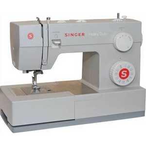 Фотография товара швейная машина Singer 4423 (68176)