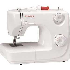 Фотография товара швейная машина Singer 8280 (68177)