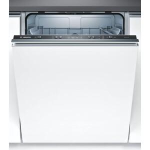 Встраиваемая посудомоечная машина Bosch SMV24AX01R посудомоечная машина bosch sps66tw11r