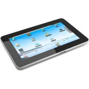"Планшет Point of View Mobii TEGRA Tablet 10,1"" 3G"