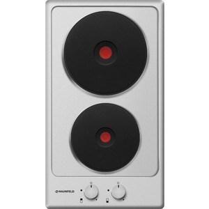 Электрическая варочная панель MAUNFELD MEHS.32.62S
