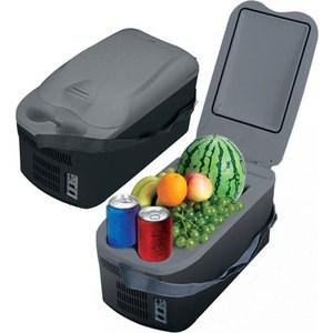Автохолодильник Mystery MTC-16 чехол для iphone 6 plus iphone 6s plus deppa wallet cover pu фуксия с пленкой