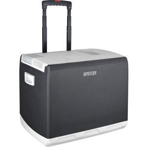 Автохолодильник Mystery MTC-451 автохолодильник cw unicool 28 unicool 28