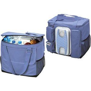 Сумка-холодильник Mystery MTH-35B сумка холодильник mystery mth 24b