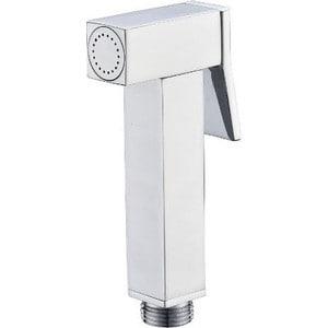 Гигиенический душ (лейка) Kaiser металл, хром (340)