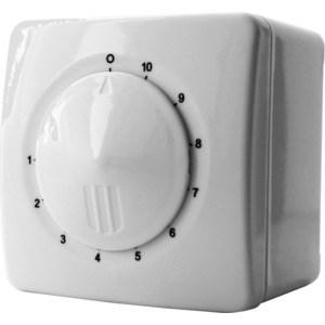 Регулятор Era скорости накладной монтаж максимальный ток нагрузки 25 А (РС-Н 25А)