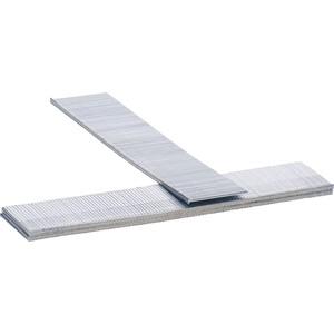 Гвозди Fubag для SN4050, 1.05х1.25, 50мм, 5000шт. (140128) cкобы fubag для sn4050 1 05x1 25 мм 5 7x40 0 5000шт 140137
