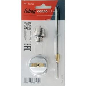 Сопло для краскораспылителя Fubag 1.2 мм Expert S1000 (130120)