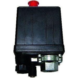 Переключатель давления Fubag PS-001, 1x1/4 внутренняя резьба (210001) электросамокат e scooter ps 001 litium