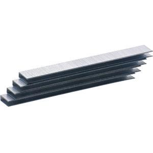 Cкобы Fubag 1.05х1.25мм, 5.7х19.0, 5000шт (140130) cкобы fubag для sn4050 1 05x1 25 мм 5 7x40 0 5000шт 140137