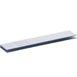 Cкобы Fubag для SN4050, 1.05x1.25 мм, 5.7x25.0, 5000шт. (140132) цена 2017