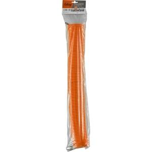 Шланг спиральный Fubag 6x8 мм, 20м (170203) шланг fubag 10x15 мм 20м 170113