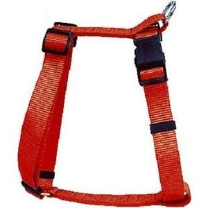 Фотография товара шлейка GiGwi Pet Collars XL для больших собак (75148) (682951)