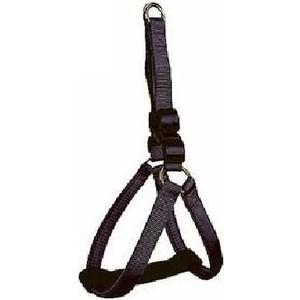 Шлейка GiGwi Pet Collars XL с мягкими вставками для больших собак (75169) поводок gigwi pet collars leads xl с петлей для больших собак 75175