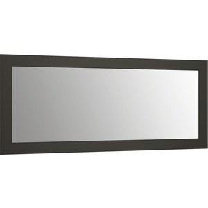 Зеркало настенное Compass АМ - 9 ''Премиум'' Крокодил белый