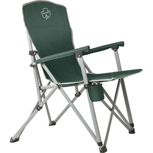 Кресло Greenell FC-7 V2