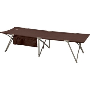 Кровать складная Greenell BD-3 (71161-232-000)
