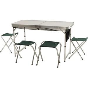 Набор мебели Greenell FTFS-1 V2
