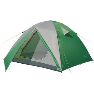 Палатка Greenell Гори 3 V2