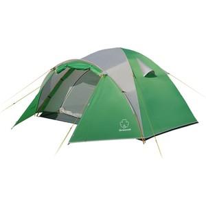 Палатка Greenell Дом 2 (95968-364-00)