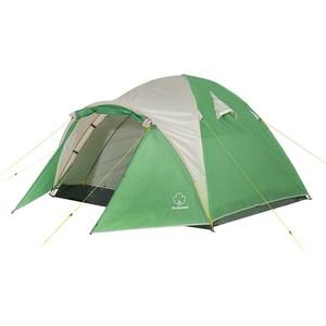 Палатка Greenell Дом 4 V2 (95970-364-00)