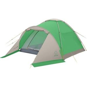 Палатка Greenell Моби 2 плюс ключ newton sat 0114 универсальный с трещоткой для американок 1 2 3 4 1 1 1 4