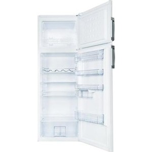 Холодильник Beko DS 333020 холодильник beko ds 333020 s серебристый