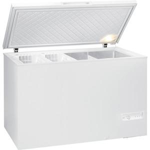 Морозильная камера Gorenje FH 40 BW морозильник gorenje fh 40 bw