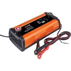 Зарядное устройство инверторного типа СПЕЦ СВ8000-И