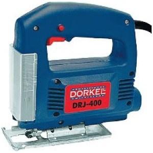 Лобзик Dorkel DRJ-400 недорго, оригинальная цена