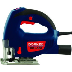 Лобзик Dorkel DRJ-600