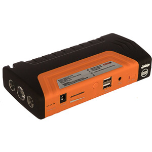 Пуско-зарядное устройство СПЕЦ УПЗУ-10000