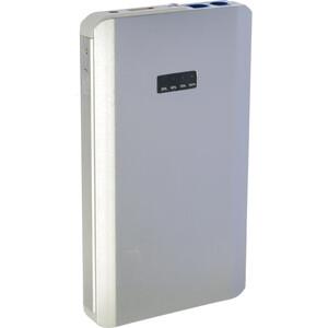 Пуско-зарядное устройство СПЕЦ УПЗУ-6000 устройство пускозарядное универсальное спец упзу 6000 120 32